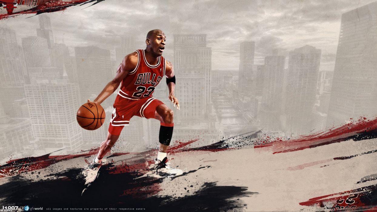 157 michael jordan by j1897-d5deofp wallpaper
