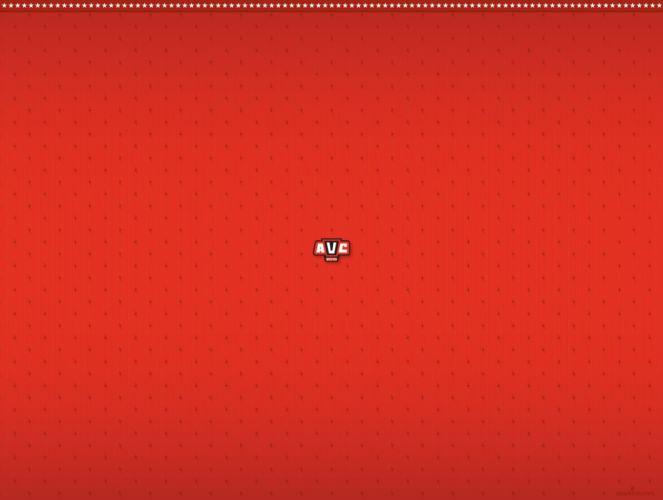 473738 wallpaper