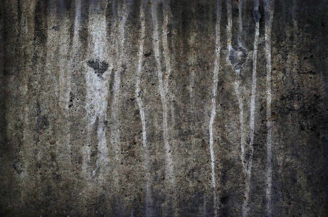 art colors creation digital materiaux nature Texture webmaster wallpaper