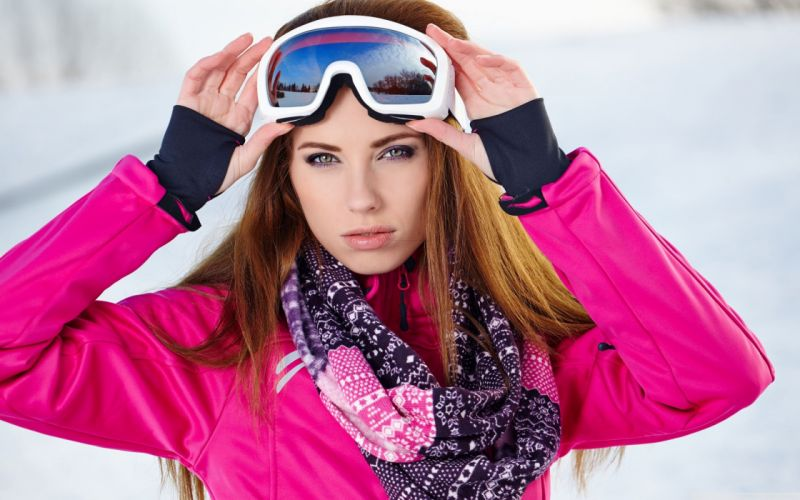 winter sports 2-wallpaper-2880x1800 wallpaper