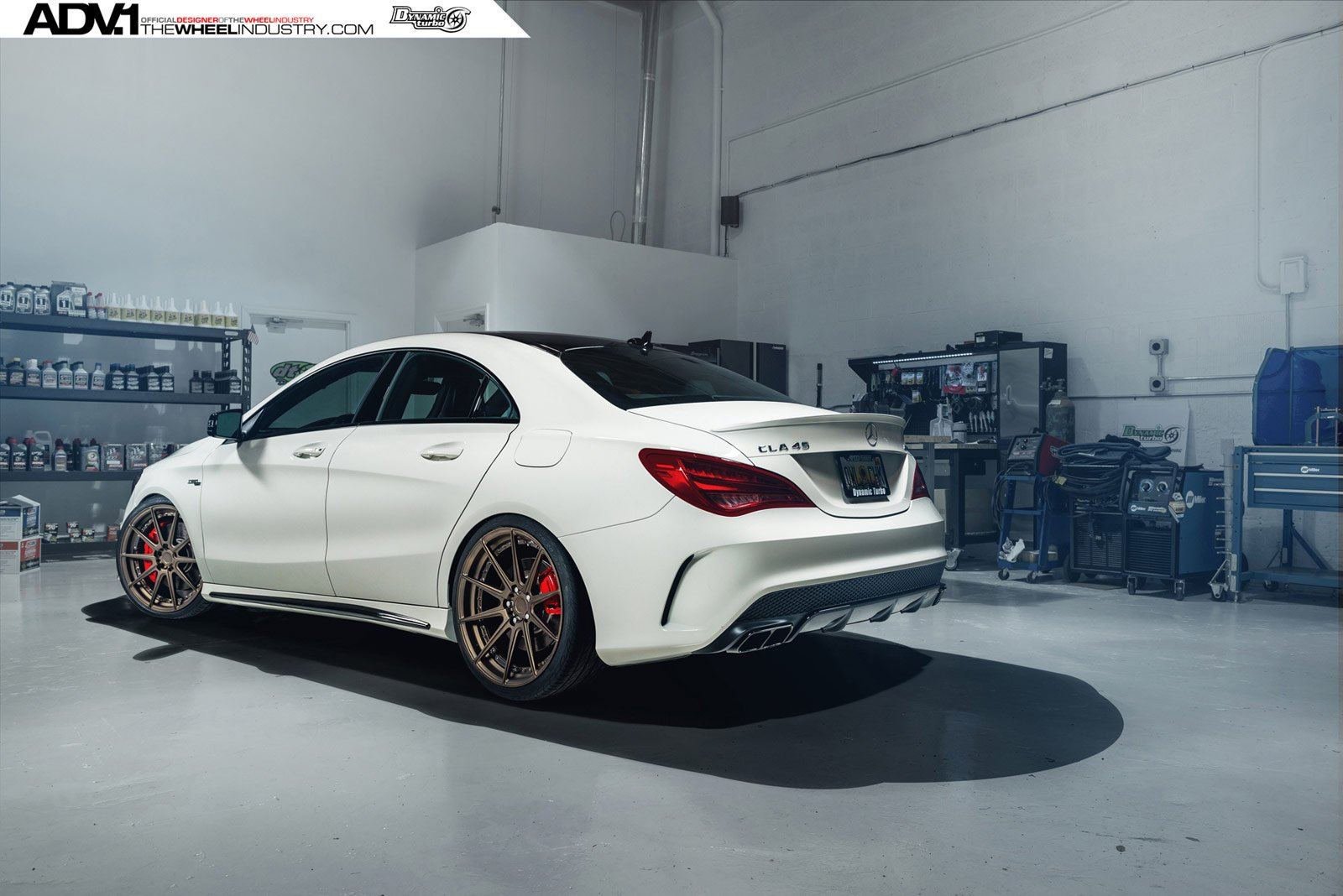 2014 adv1 wheels mercedes cla 45 amg cars wallpaper for 2014 mercedes benz cla 45