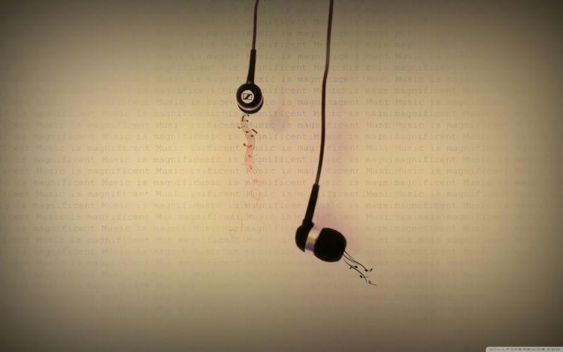 music is magnificent-wallpaper-2880x1800 wallpaper