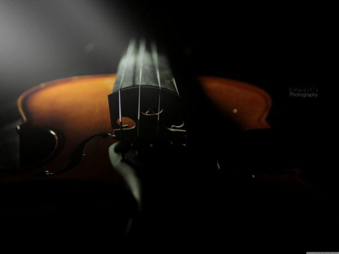 violin 6-wallpaper-4096x3072 wallpaper