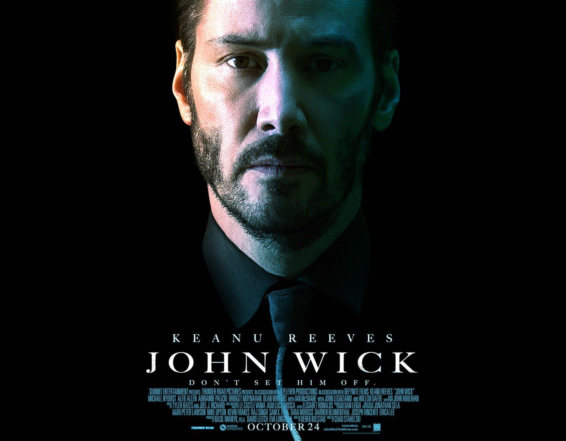 New movies 2014 john wick : Philips lcd tv 3000 series manual