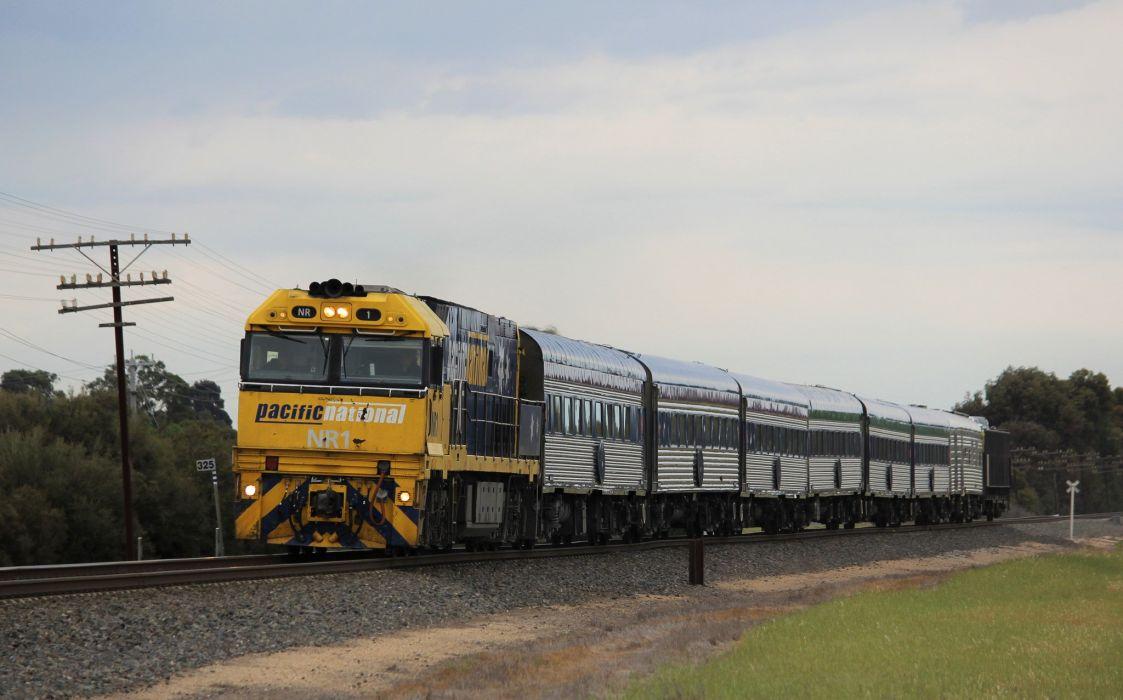 trains locomotives wallpaper rail transport fret wallpaper