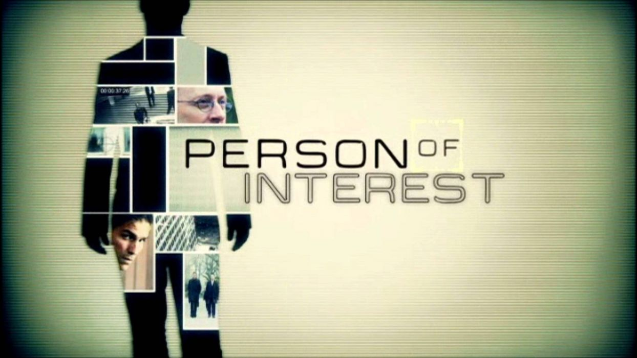 Person Of Interest Action Drama Mystery Series Crime Wallpaper 1920x1080 476688 Wallpaperup