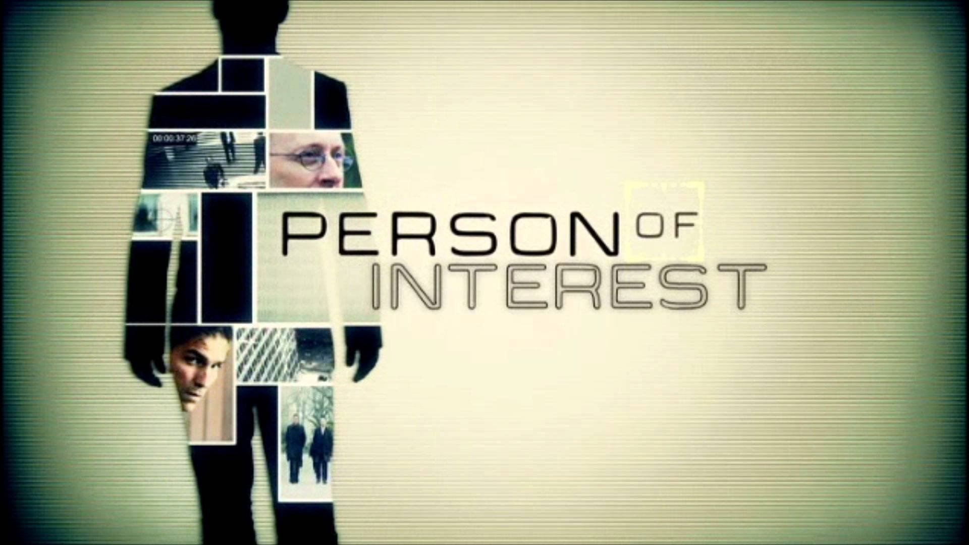person of interest wallpapers 1920x1080 - photo #26