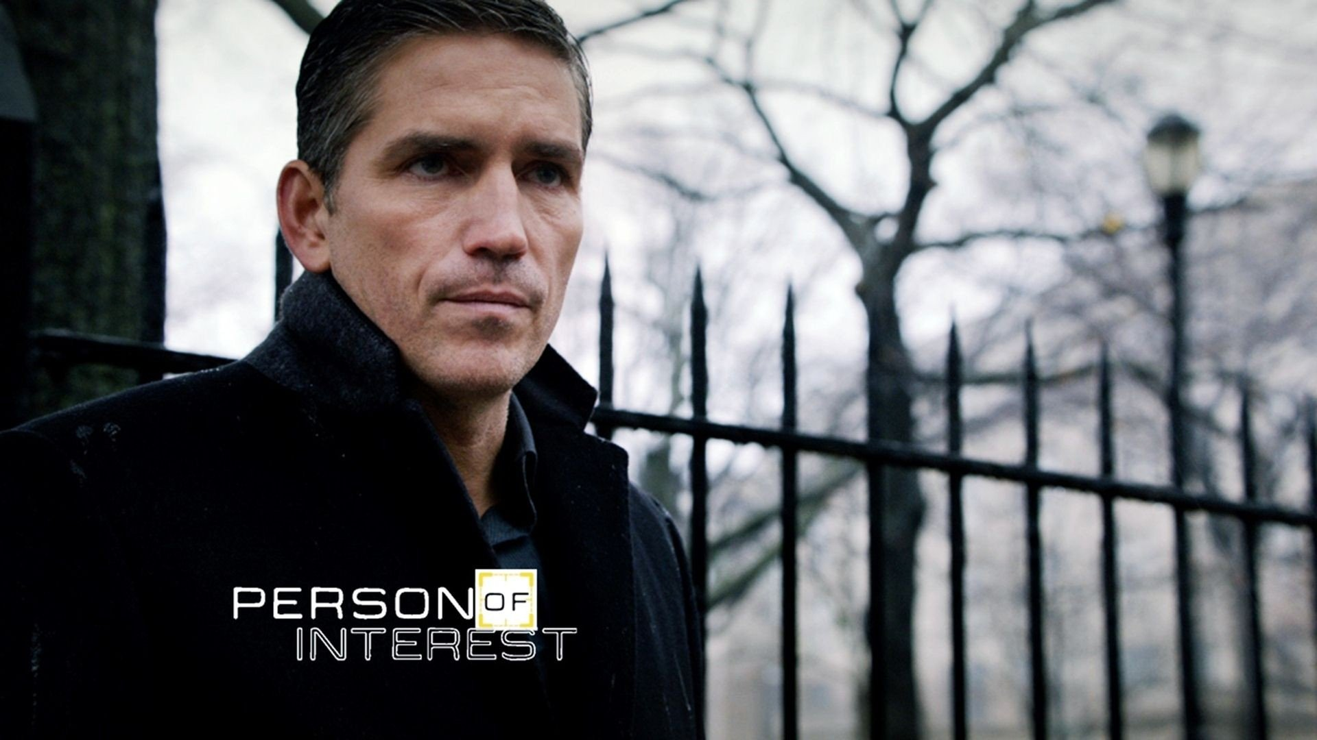 person of interest wallpapers 1920x1080 - photo #6