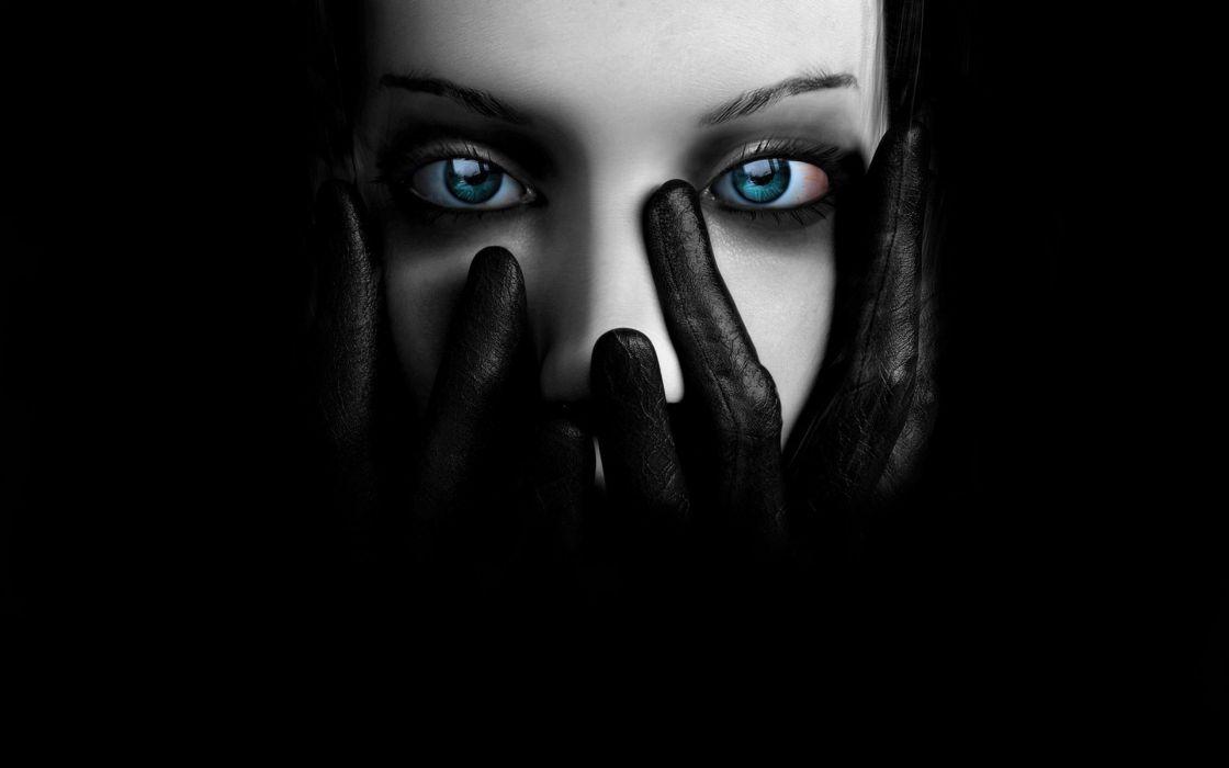 dark gothic-1920x1200 wallpaper