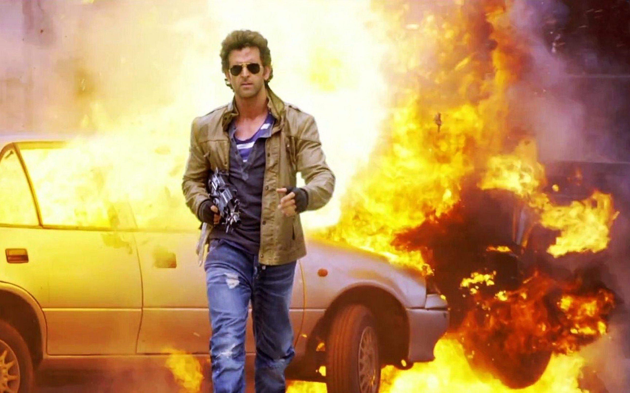 Aamir Movie Download Kickass