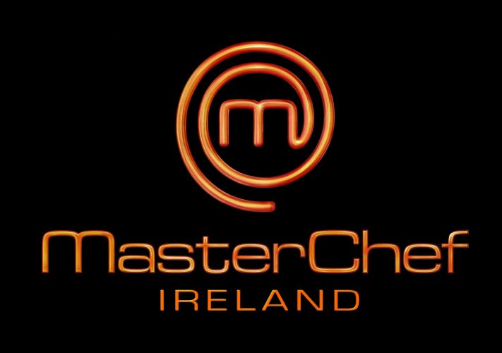 MASTERCHEF reality series cooking food master chef wallpaper