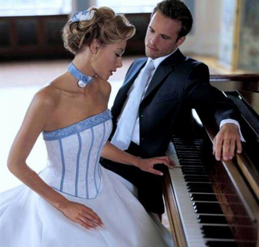 love - romance- piano - beautiful wallpaper