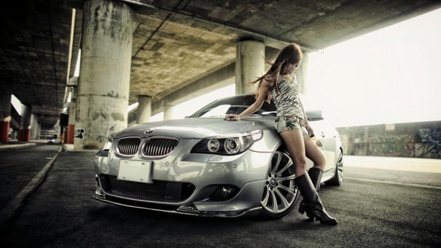 vehicle auto car bmw wallpaper