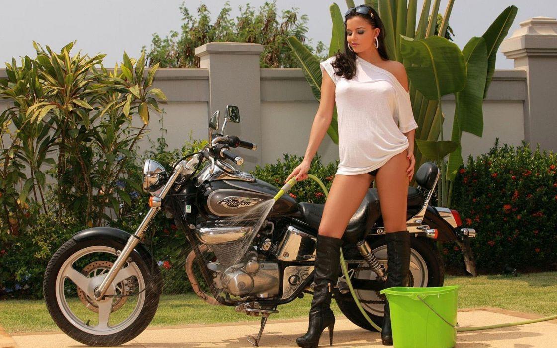 cane cycle sasha motor wallpaper