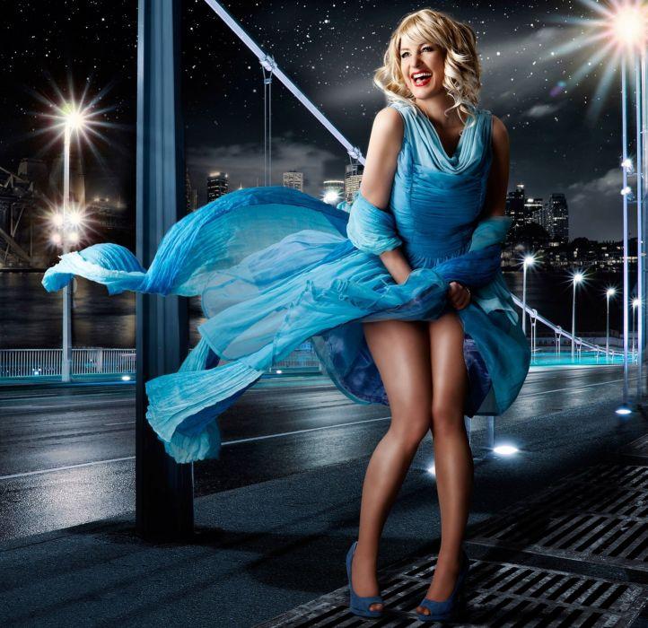 new image color wallpaper blue expression dress wallpaper