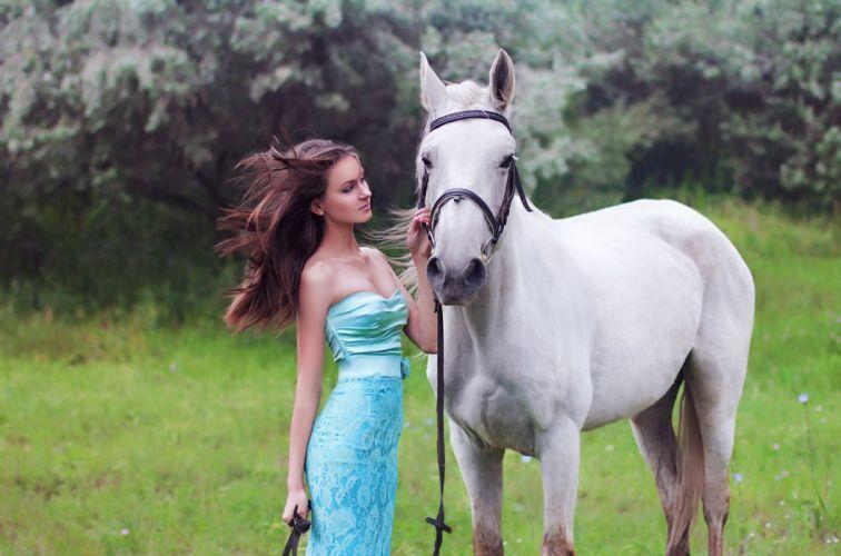 pretty beautiful model lady beauty wallpaper