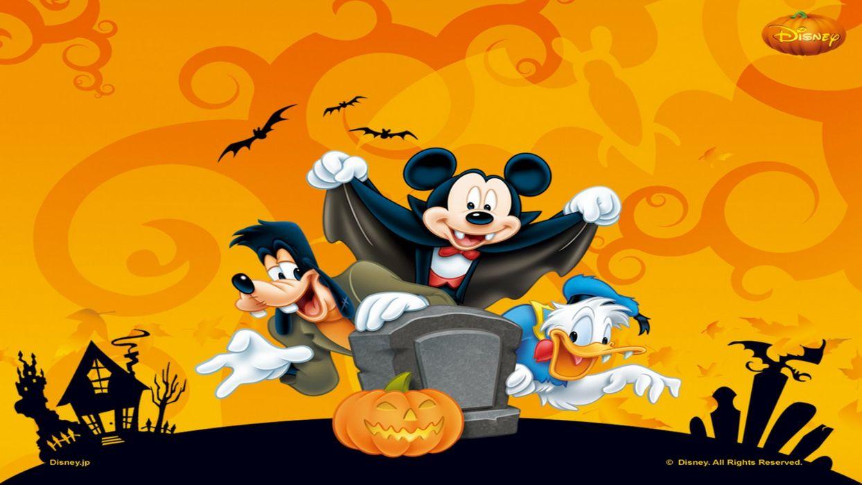 halloween disney wallpaper 1920x1080 479757 wallpaperup
