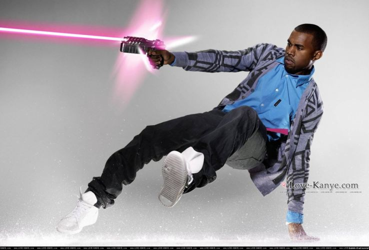 KANYE WEST rap rapper hip hop wallpaper