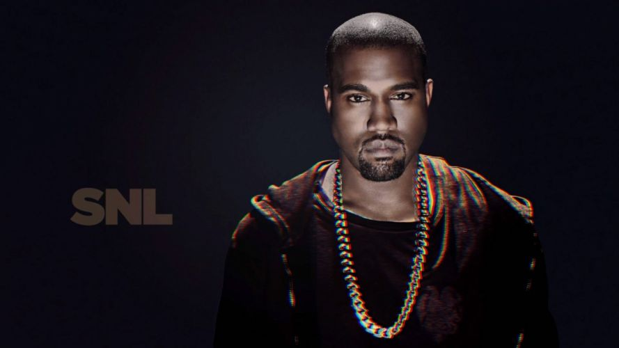 KANYE WEST rap rapper hip hop wallpaper