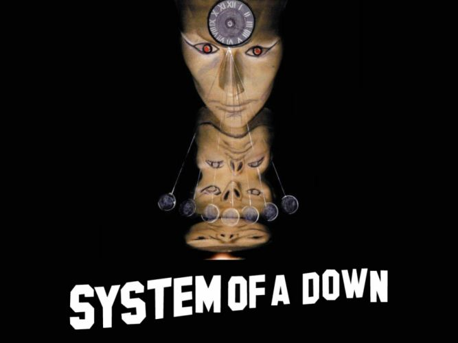 SYSTEM-OF-A-DOWN soad alternative metal progressive heavy system wallpaper