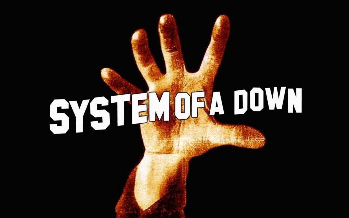 SYSTEM-OF-A-DOWN soad alternative metal progressive heavy system wallpaper