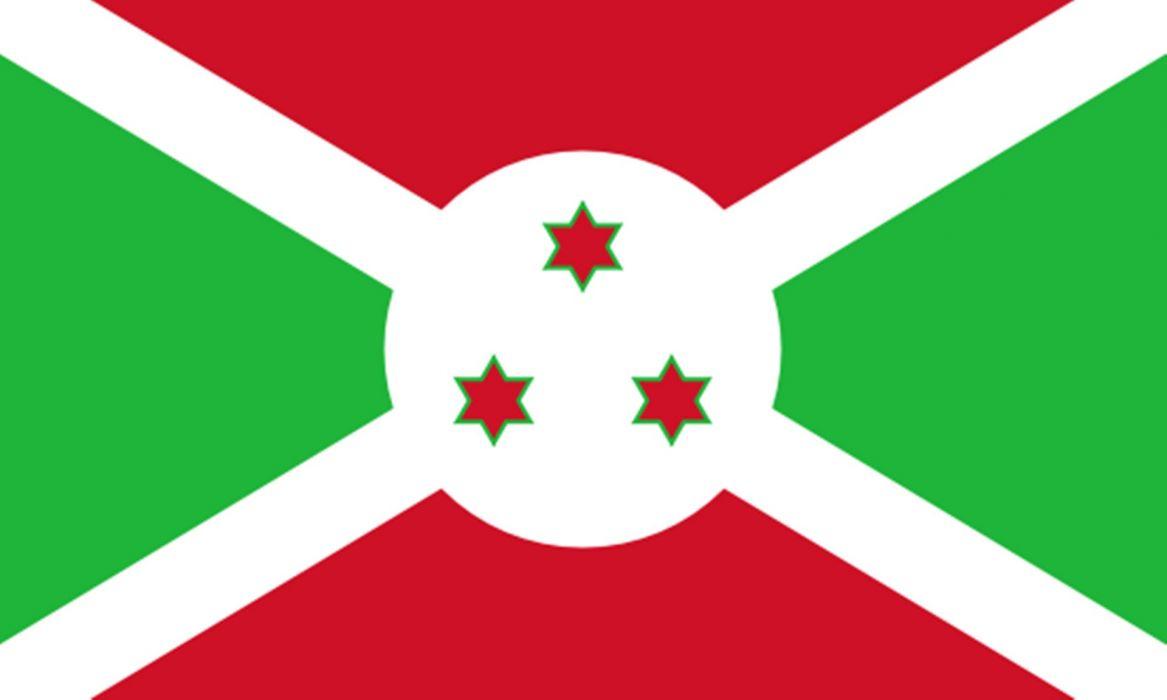 Burundi wallpaper