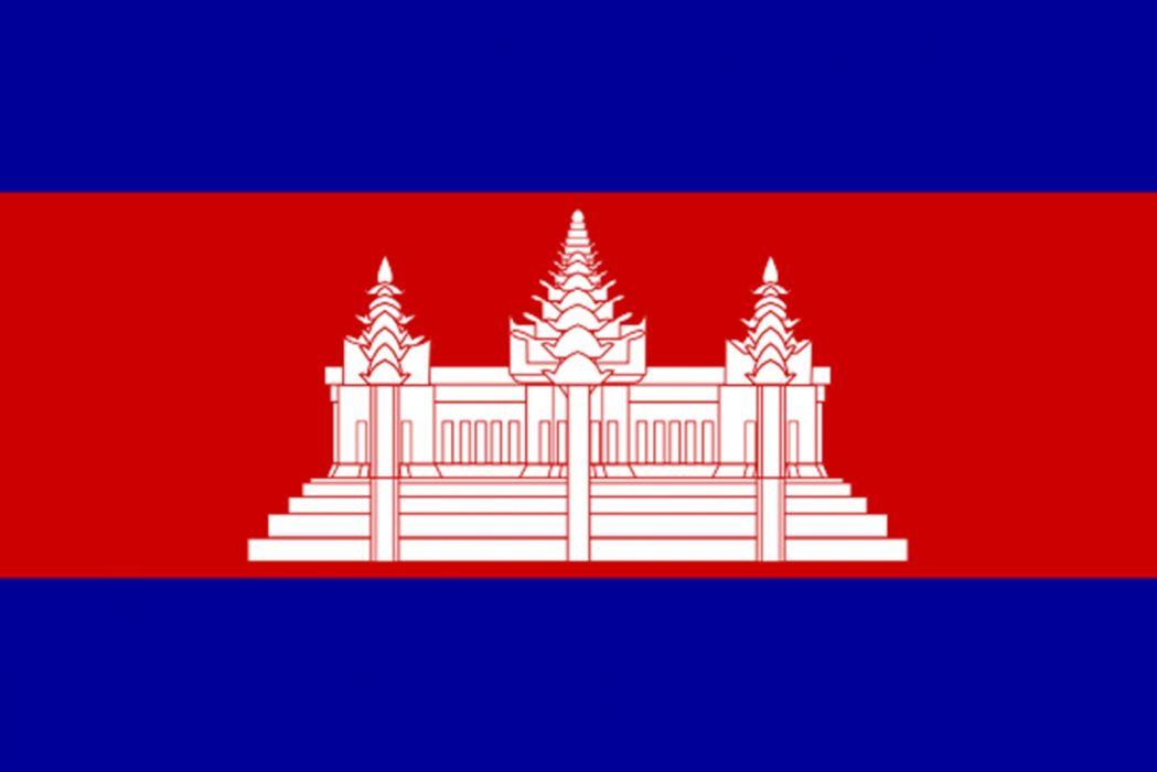 Cambodia wallpaper