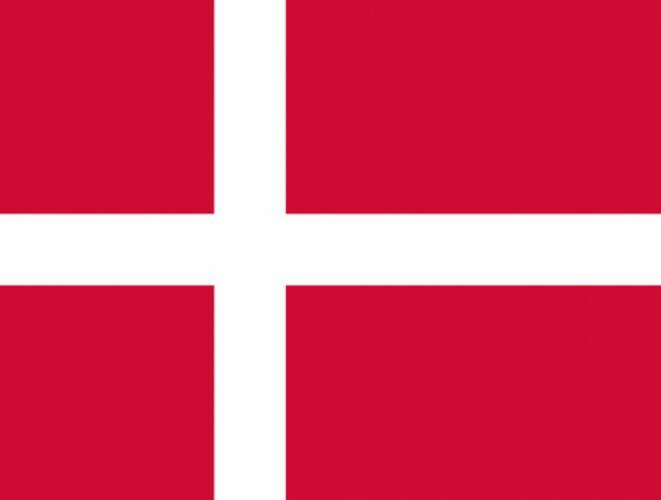 Denmark wallpaper