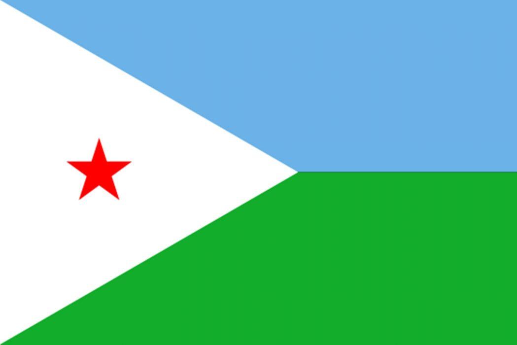 Djibouti wallpaper