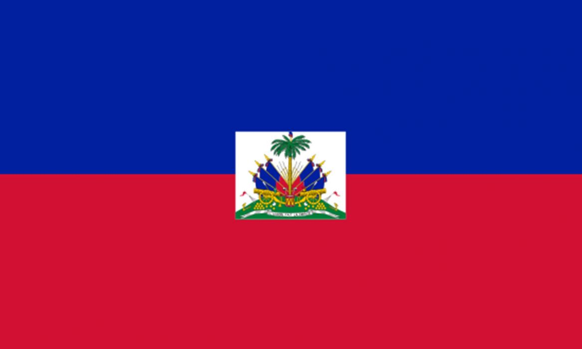 Haiti wallpaper