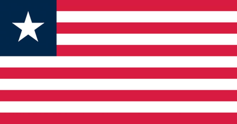 Liberia wallpaper