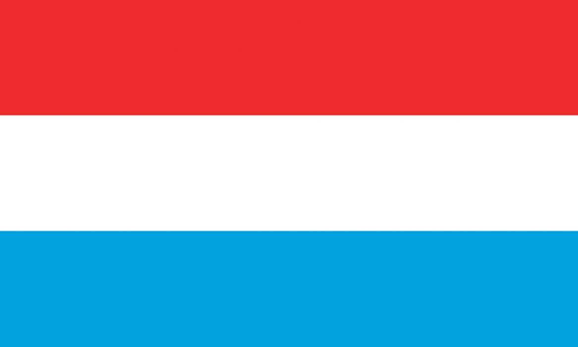 Luxemburg wallpaper
