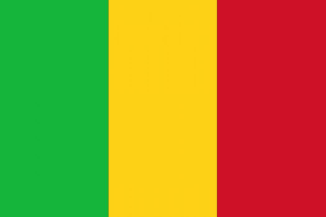Mali wallpaper