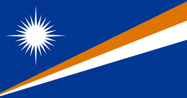 Marshall Islands wallpaper