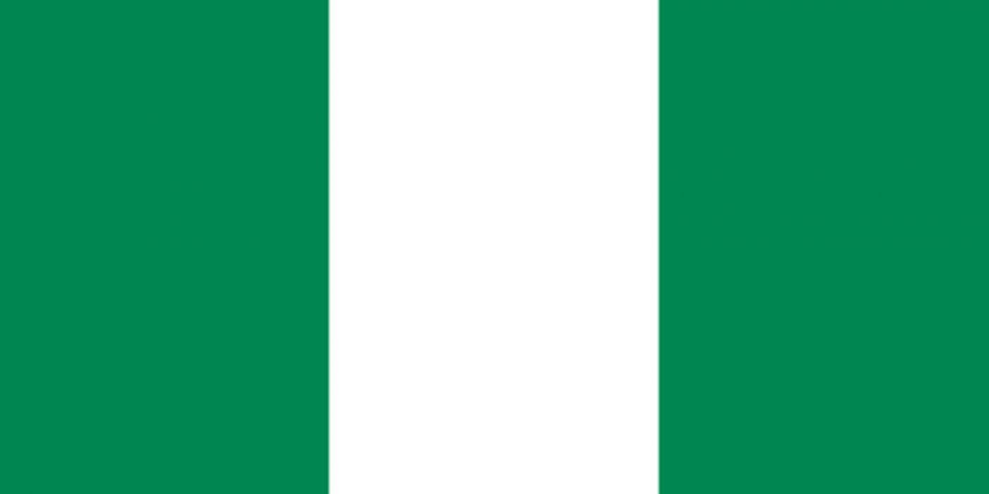 Nigeria wallpaper