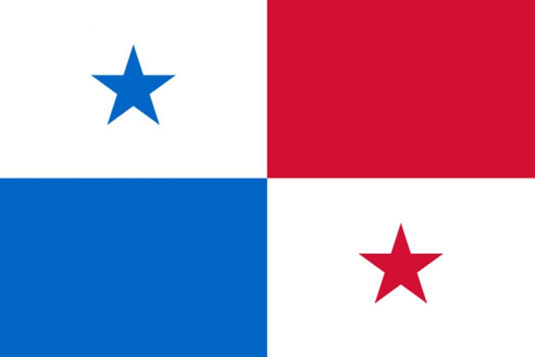 Panama wallpaper