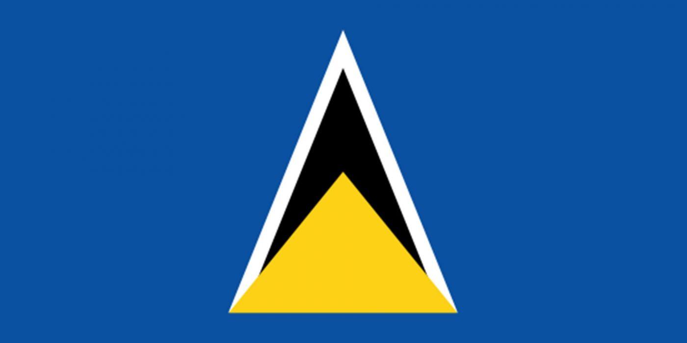 Saint Lucia wallpaper