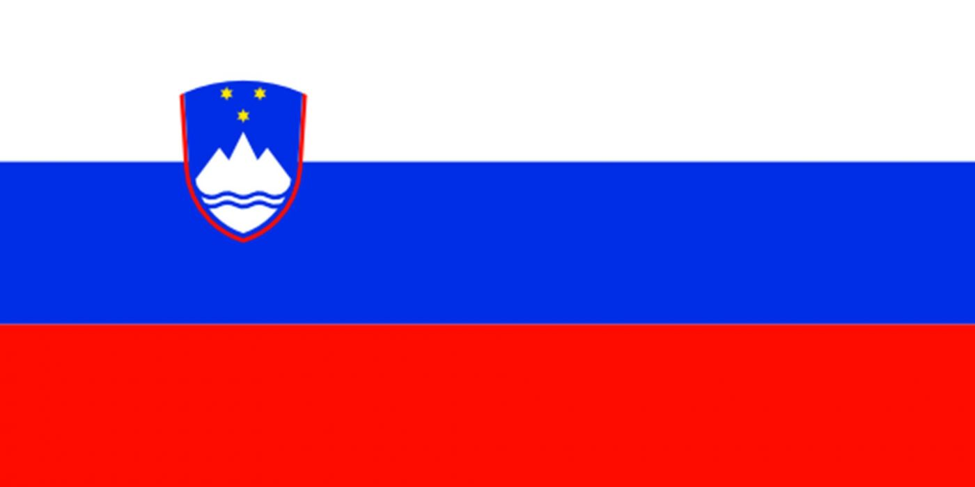 Slovenia wallpaper
