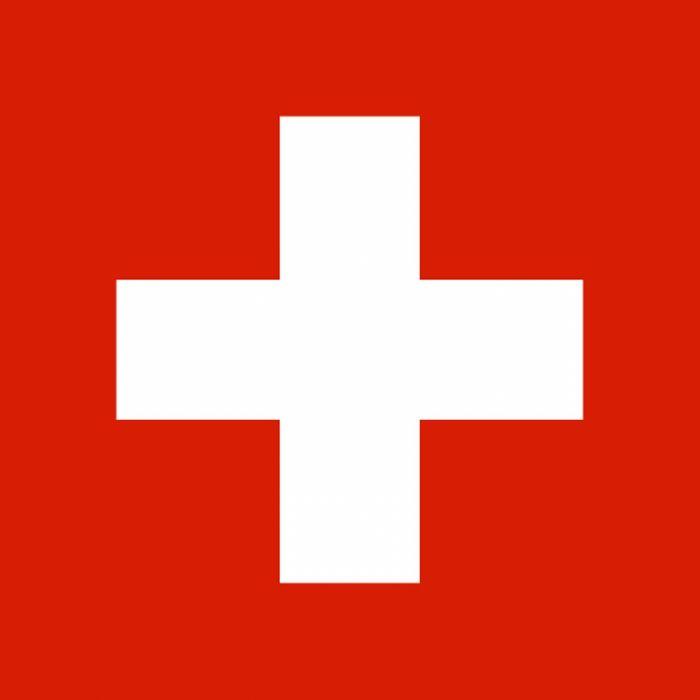 Switzerland wallpaper