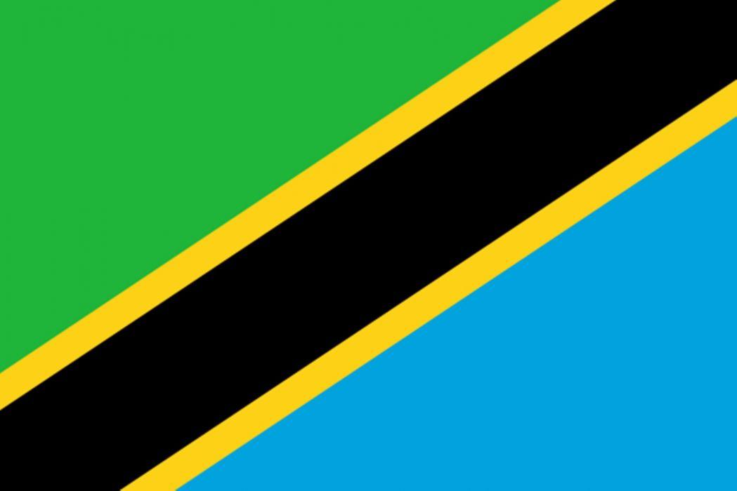Tanzania wallpaper