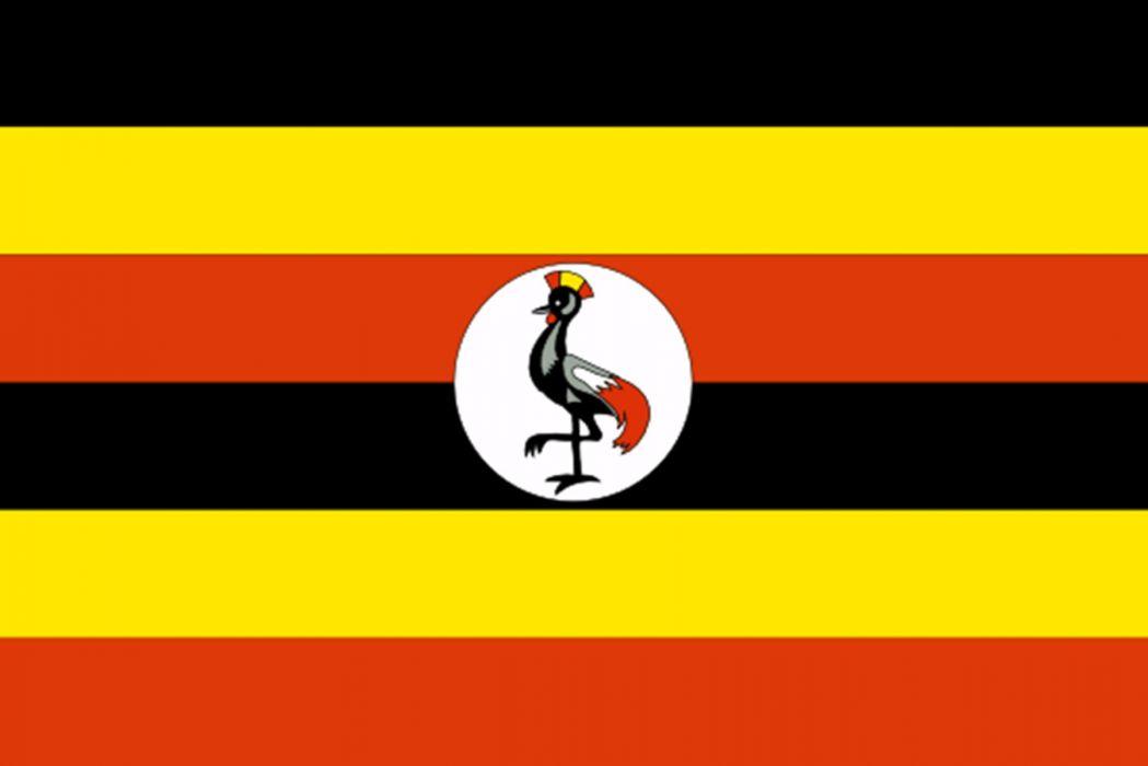 Uganda wallpaper