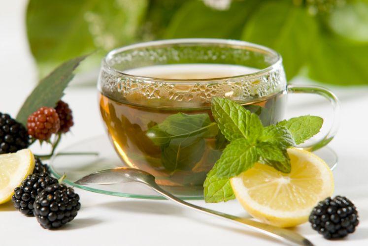 Drink drinks cup tea wallpaper