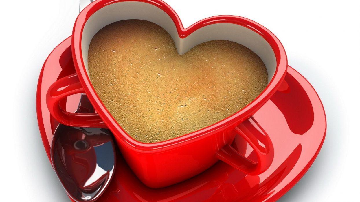 Drink drinks cup coffee wallpaper