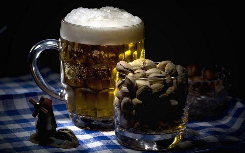 Drink drinks cup beer wallpaper