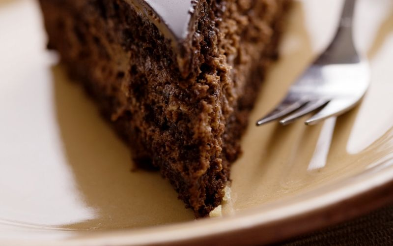 food dessert sweet cake delicious wallpaper