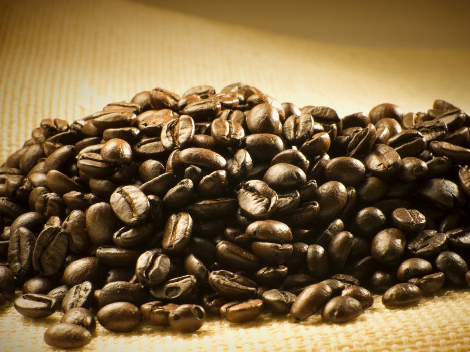 coffee delicious drink wallpaper