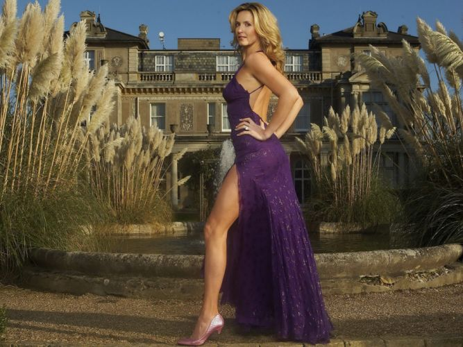 hot dress purple dress Hot Woman Hot Dress sexy dress wallpaper