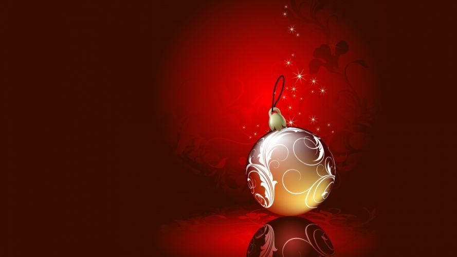 Christmas holiday happy beautiful wallpaper