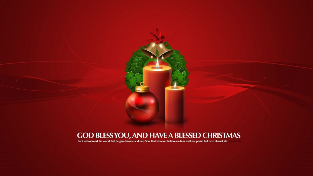 Christmas holiday happy beautiful wallpaper