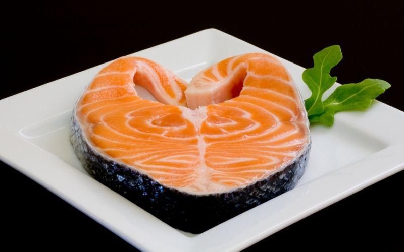 food dessert sweet lovely beautiful cake fruits wallpaper
